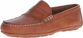 Allen Edmonds Men's Daytona Slip-On Loafer
