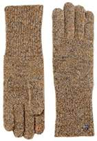Esprit Accessoires Women's 107ea1r007 Gloves