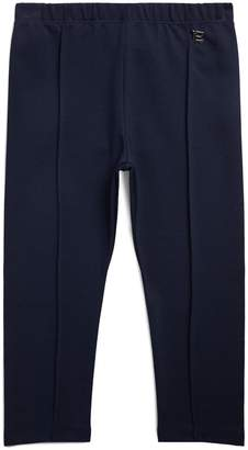 Ermanno Scervino Pleated Trousers