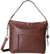 The Sak Tahoe Hobo Hobo Handbags