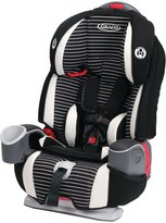 Graco Argos 65 3-in-1 Harness Booster Seat - Studio