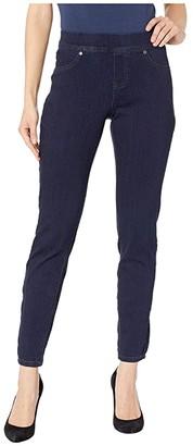 Jag Jeans Chloe Denim Leggings (Twilight) Women's Jeans