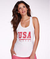 Honeydew Intimates Undrest USA Print Tank