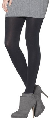 L'eggs Body Shaping Tights