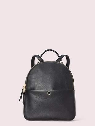 Kate Spade Polly Medium Backpack