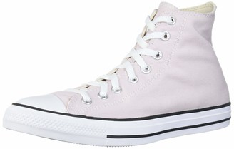 Converse Chuck Taylor All Star Seasonal High Top Sneaker