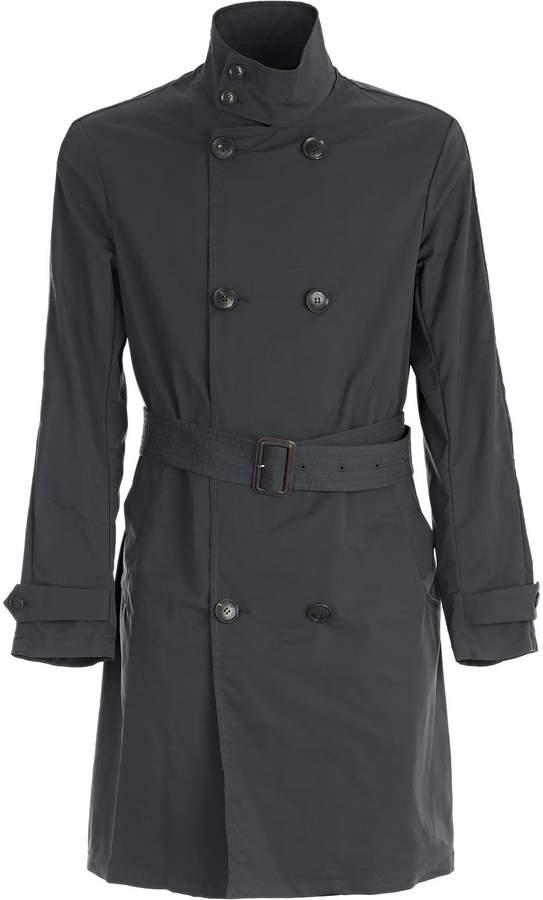 Emporio Armani Coat