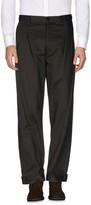 Armani Jeans Casual pants - Item 13071077