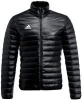 Adidas Performance Tango Future Down Jacket Black