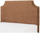 Crosley Brooks Full Headboard