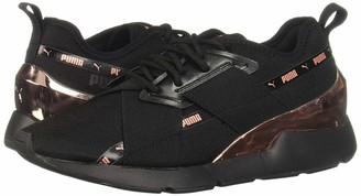 Puma Women's Muse X-2 Sneaker