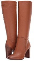 Kenneth Cole New York Justin (Cognac) Women's Boots