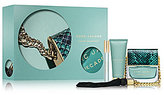 Marc Jacobs Divine Decadence Gift Set