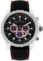 Christian Van Sant Men's Sport Retrograde Watch