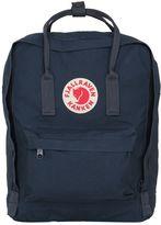 Fjäll Räven 16l Kanken Nylon Backpack