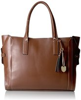 London Fog Kingston Tote