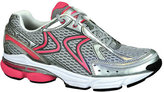Aetrex Women's RX Runners