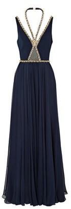 Jenny Packham Long dress