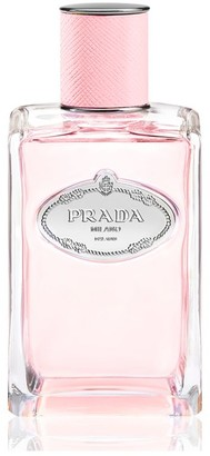 Prada Les Infusions de Rose Eau de Parfum, 100ml