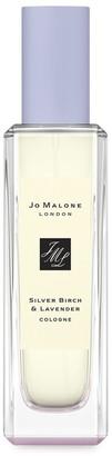 Jo Malone Silver Birch & Lavender Cologne