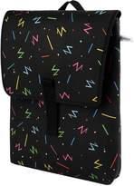 Pijama Backpacks & Fanny packs - Item 45304895