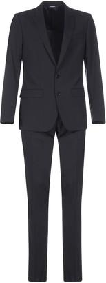 Dolce & Gabbana Suit
