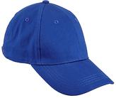 John Lewis Baseball Cap, One Size