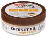 Palmers Coconut Oil Body Cream - 4.4 oz
