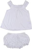 Dolce & Gabbana Sleepwear - Item 48175650
