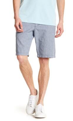 Tommy Bahama Stripe City Shorts