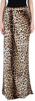 Moschino Cheap & Chic MOSCHINO CHEAP AND CHIC Long skirts - Item 35337074