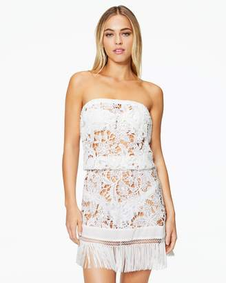 Ramy Brook Delphi Dress