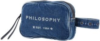 Philosophy di Lorenzo Serafini Backpacks & Fanny packs