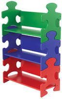 "Kid Kraft Puzzle 37.5"" Bookcase"
