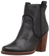 French Connection Women's Avabba Ankle Bootie