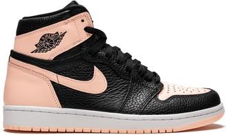 Jordan Air 1 Retro High sneakers