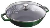 Staub 4.5-Quart Perfect Pan