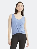 Thumbnail for your product : Dawn Levy Amber Twist Tank