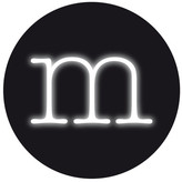 Seletti Neon Font Light M
