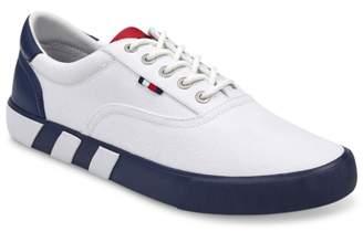 Tommy Hilfiger Rasser Sneaker