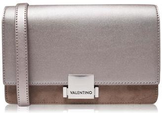 Mario Valentino Tabla Handbag
