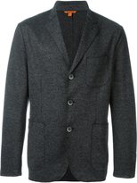 Barena three-button blazer