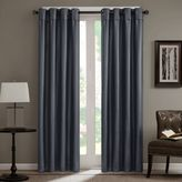 Bed Bath & Beyond Carlo Window Curtain Panel