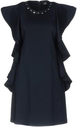 Huit .8 POINT .8! POINT Short dresses - Item 34812471SE