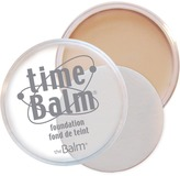 TheBalm TimeBalm Foundation 21.3g