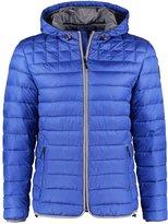 Napapijri Aerons Winter Jacket Atomic Blue
