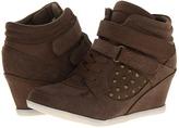 Call it SPRING Lidwina (Taupe) - Footwear