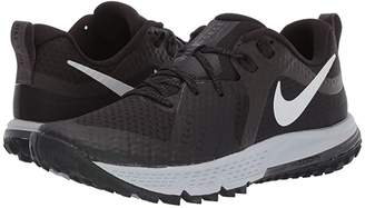 Nike Wildhorse 5 (Black/Barely Grey/Thunder Grey/Wolf Grey) Women's Running Shoes