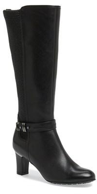 Blondo 'Prielle' Boot