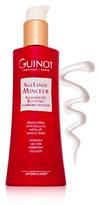Guinot Age Logic Minceur Silhouette Refining Stubborn Cellulite